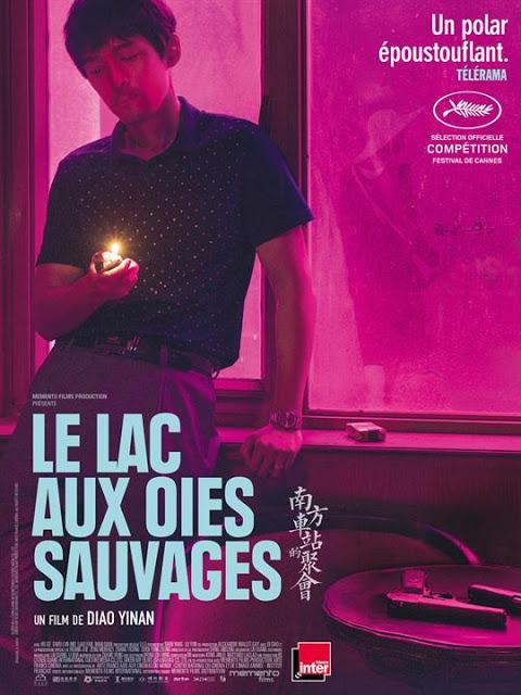 https://fuckingcinephiles.blogspot.com/2019/11/critique-le-lac-aux-oies-sauvages.html