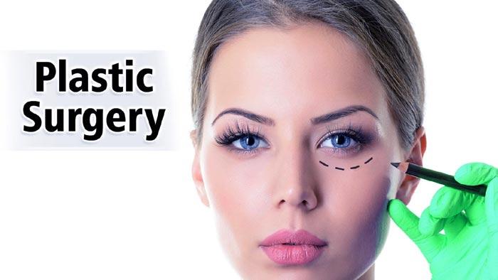 Plastic-Surgery-India