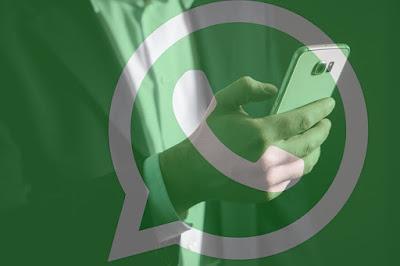Cara Video Call Menggunakan Aplikasi WhatsApp