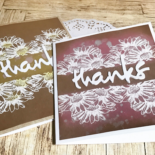 thank_you_card_stamped_distress_oxide_techniques