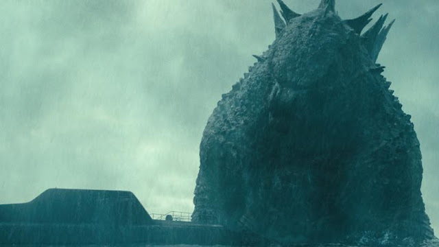 Godzilla: King of the Monsters: Film Review