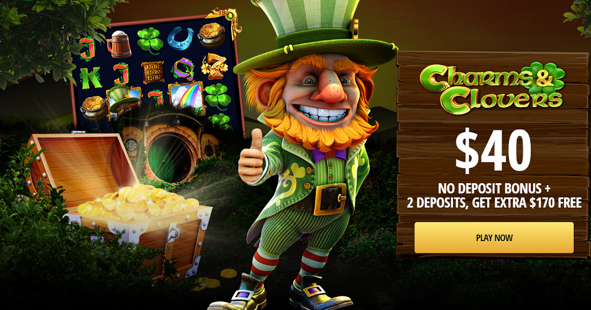 casino online roulette free poker 4 of a kind