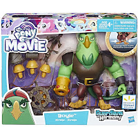 My Little Pony the Movie Guardians of Harmony Boyle Pirate