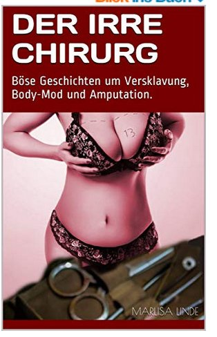 https://www.amazon.de/gp/product/B07YMPG9VH/ref=dbs_a_def_rwt_bibl_vppi_i71