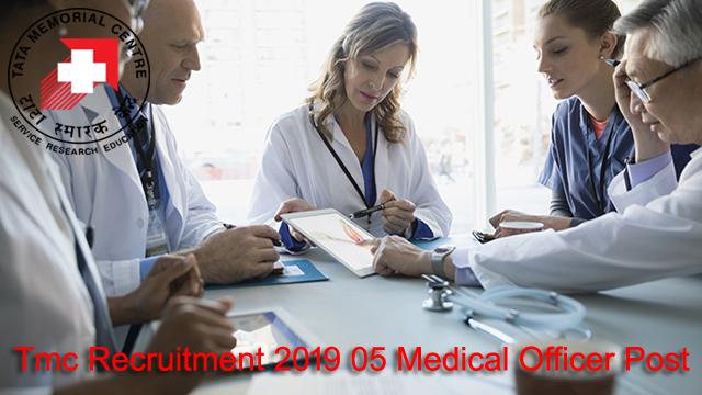 tmc-recruitment-2019