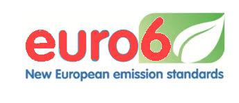 RI Melangkah Ke Euro 4, Thailand Sudah Siapkan Euro 5 Dan 6