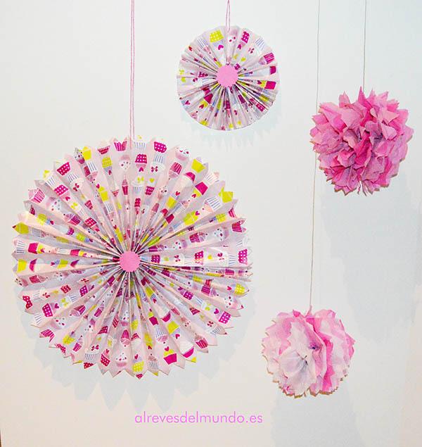 como-hacer-pompones-rosetones