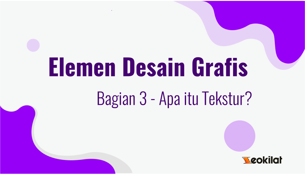 Elemen Desain Grafis
