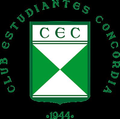 CLUB ESTUDIANTES CONCORDIA