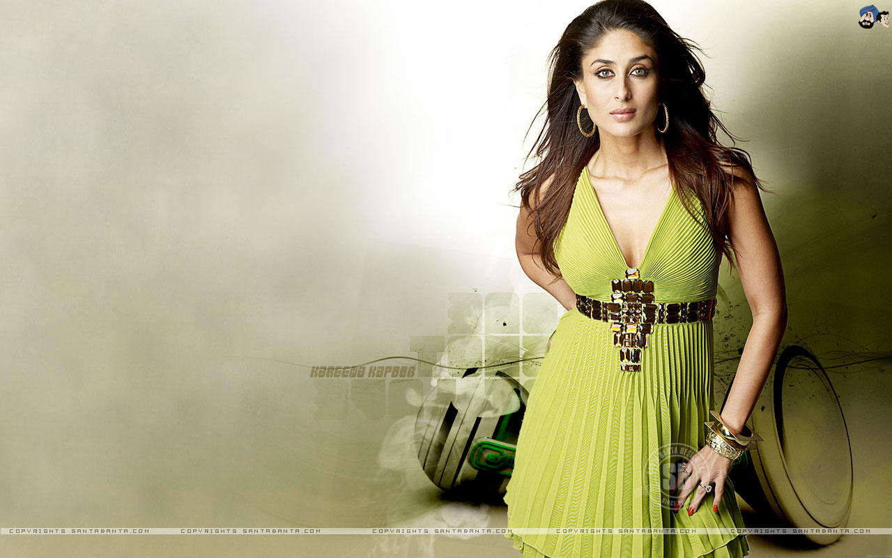 Kareena Kapoor Kareena Kapoor Hot Wallpapers 1-8124