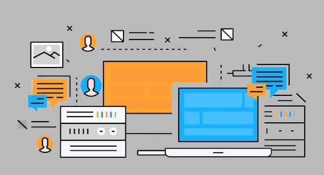 Cara Memilih Web Hosting yang Berkualitas