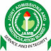 JAMB Registers Over 1.2 Million Candidates In 3 Weeks