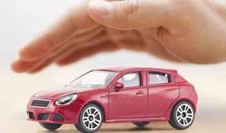 Tips mengurus klaim kehilangan kendaraan