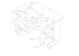Solidworks model - 0036