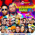 MIXTAPE: DJ T.FROSH - JEKANMO DANCE MIX (VOL.4)