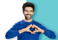 top 15 things guys like in girls ichhori.com
