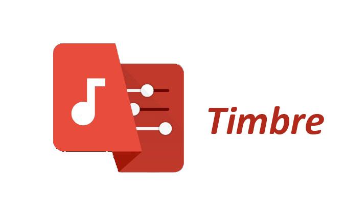 Cara Mudah Hilangkan Audio dari Video - Pada Perangkat iOS