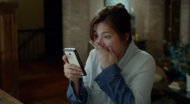 """Angel Locsin's Role In """"Everything About Her"""" Proves She's A Versatile Actress"""