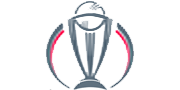 ICC World Cup 2019 Live TV Channels Coverage Worldwide
