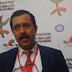 خطير جدا .. اللغة الامازيغية تتعرض لإهانة وهجوم حقير بمدينة تطوان من طرف جهات رسمية
