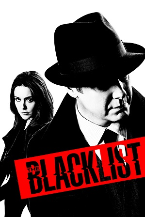 The Blacklist Season 8 Download All Episodes 480p 720p HEVC [ Episode 2 ADDED ]