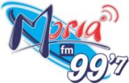 Rádio Moriá FM 99,7 de Aracati CE