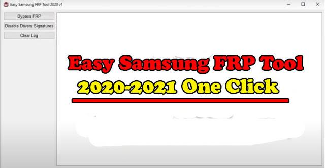 Download-Easy-Samsung-FRP-Tool-2020-2021-v1-Official-Gratis-Terbaru