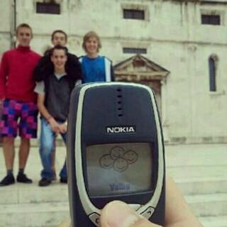 Nokia Akan Kembali Masuki Pasar Smartphone di Akhir Tahun 2016