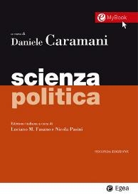 http://www.egeaonline.it/editore/catalogo/scienza-politica---ii-edizione.aspx