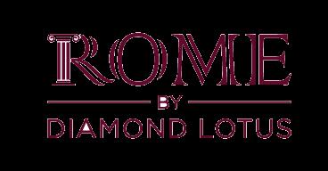 ROME DIAMOND LOTUS - CƠ HỘI ĐẦU TƯ, ĐÓN ĐẦU XU THẾ