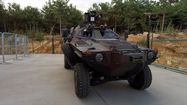 turkey-successfully-tests-its-indigenous-combat-laser-video