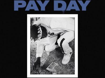 """MUSIC: Seyi Vibez – """"Pay Day"""""""