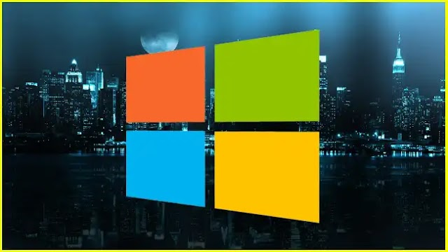 Problem with poor performance in games is automatically fixed in Windows 10 21H1, 20H2 and 2004