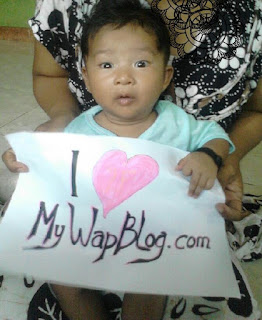 i love mywablog.com
