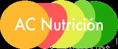 https://acnutricion.com/