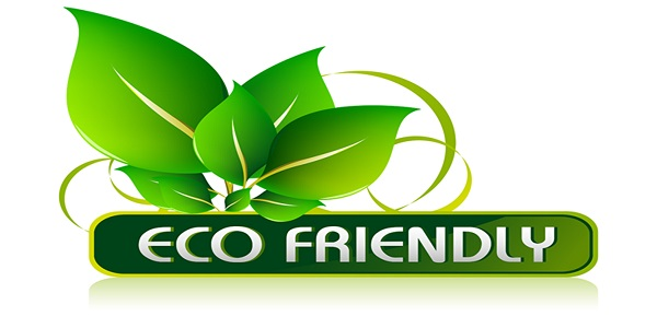 Tips to make Businesses Eco Friendly