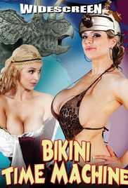 Bikini Time Machine 2011 Watch Online