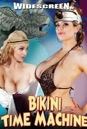 Bikini Time Machine 2011