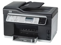 HP Officejet Pro L7500 Download Driver Mac e Windows