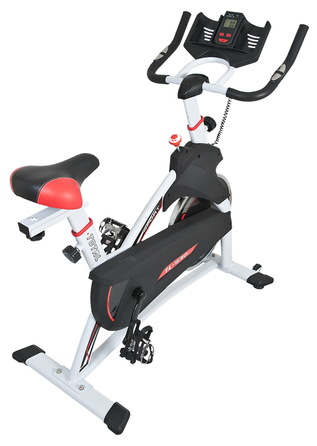 Spinning Bike AFM TL930