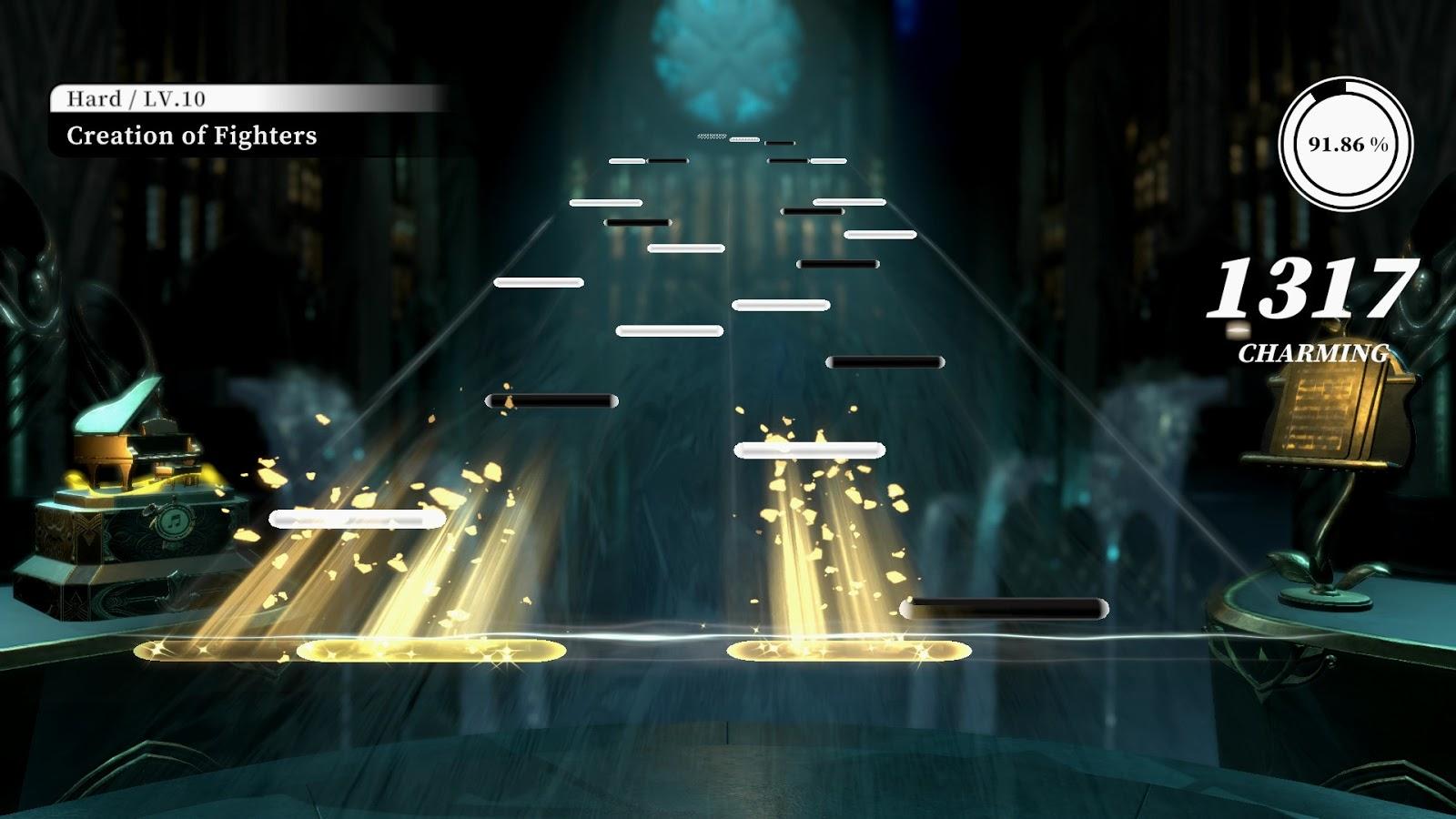deemo-reborn-pc-screenshot-01
