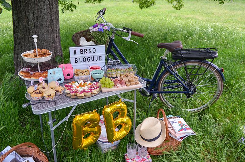 Piknik Brno bloguje