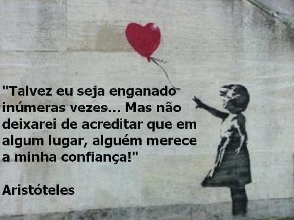Frases Reflexão Facebook Baixar Imagens Grátis