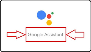 Google Assistant@myteachworld.com