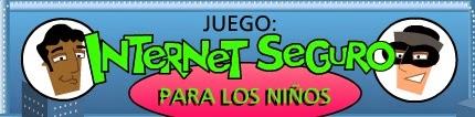 http://espanol.att.com/help/internet_safety/just_for_kids/game.swf