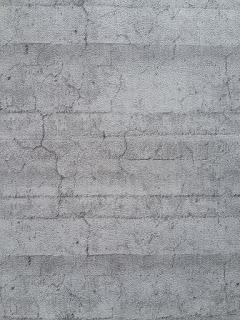 Caria duvar kağıdı 1432