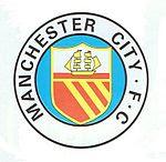 logo lambang manchester city dari masa ke masa hingga 2016 logo