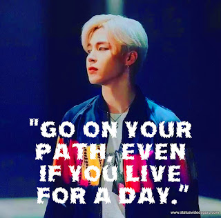 bts-quotes-jimin