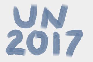 Download Lengkap Soal To Un Sma Dinas Dki 2017 + Kunci Jawaban