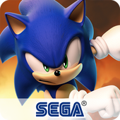 Download Game Sonic Forces: Speed Battle v0.0.1 Mod Apk Terbaru Android